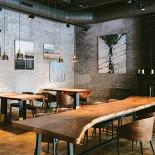 Ресторан Южане - фотография 5