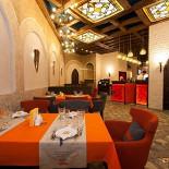 Ресторан Рыжий Альфред - фотография 1