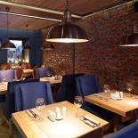 Ресторан Pipe - фотография 3