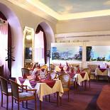 Ресторан Роял-Зенит - фотография 3