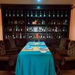 Ресторан Мелодия для всех - фотография 3