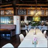 Ресторан Фабрика-кухня - фотография 3