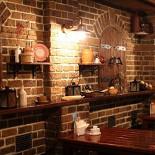 Ресторан Пирушка у Ганса - фотография 3