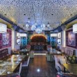 Ресторан Фрау Дитрих - фотография 3