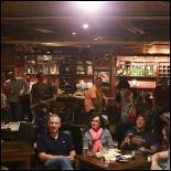 Ресторан Арт П.А.Б. - фотография 3