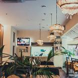 Ресторан Scalini - фотография 3