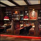Ресторан Holmes Pub - фотография 1