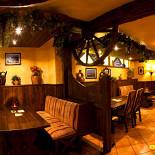 Ресторан Асадо - фотография 2