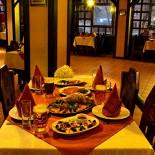 Ресторан У Вакано - фотография 3