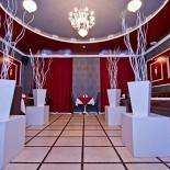Ресторан Крепери франсез - фотография 2