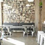 Ресторан Simple Coffee - фотография 5