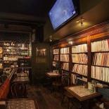 Ресторан Edward's Pub - фотография 6