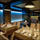 Ресторан Adriano - фотография 3