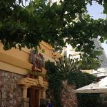 Ресторан Дионис - фотография 3