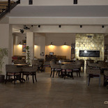 Ресторан Papa Plov - фотография 1