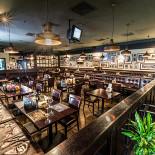 Ресторан Goodman - фотография 4