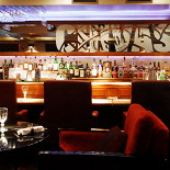Ресторан 2-й этаж - фотография 6