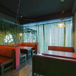 Ресторан Петцольд - фотография 3