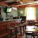 Ресторан Дублин - фотография 5
