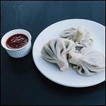 Ресторан Хачапури - фотография 4