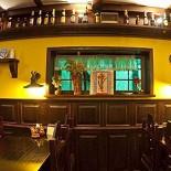 Ресторан Фрау Марта - фотография 5