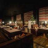 Ресторан Kinza - фотография 2