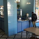 Ресторан Пышечная - фотография 5