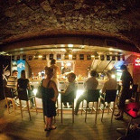 Ресторан СБГ-25 - фотография 4