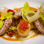 Ресторан Spettacolo - фотография 4