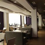 Ресторан Стрекоза - фотография 5