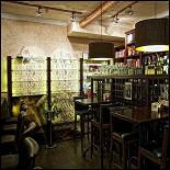 Ресторан Mozart Wine House - фотография 5