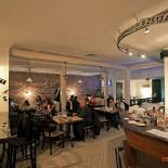 Ресторан Гараж - фотография 3