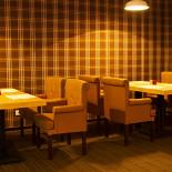 Ресторан Партизан - фотография 2