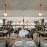 Ресторан Бахча - фотография 1