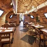 Ресторан Мама Тао - фотография 2
