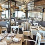 Ресторан Кинто - фотография 5