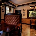 Ресторан Fain Feld - фотография 1