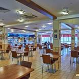 Ресторан Вкус дня - фотография 2