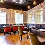 Ресторан Pescatore - фотография 6