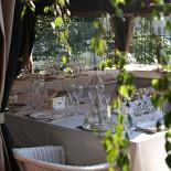 Ресторан Malinovka - фотография 5