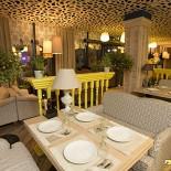 Ресторан Grill'Age - фотография 5