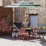 Ресторан Q-tab Lab - фотография 3
