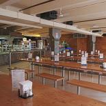 Ресторан Столовая «Жигули» - фотография 2