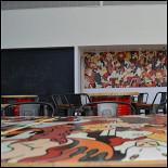 Ресторан Lavkalavka - фотография 2