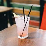 Ресторан Tin Woodman Bar - фотография 3