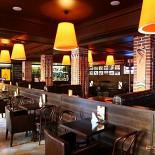 Ресторан Питькофе: Экстрим - фотография 1