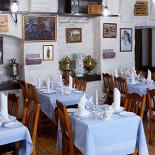 Ресторан Казачий курень - фотография 2
