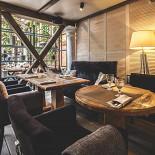 Ресторан Modus Café - фотография 2