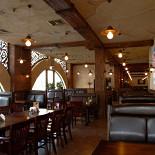 Ресторан Бургомистр - фотография 4