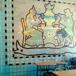 Ресторан Пышечная - фотография 1